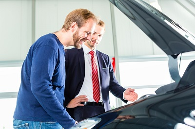 Tips to Consider the Next Time You Buy a Vehicle from Car Dealerships