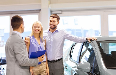 How to Have a Good Experience When Searching Used Car Dealerships