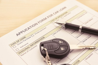Everything You Need to Consider Before Getting Bad Credit Auto Loan