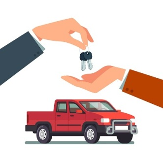 Strategy That Can Help You Quickly Find High-Quality Trucks for Sale