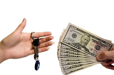 How Can I Sell My Car? Though a Common Question, It Has an Answer
