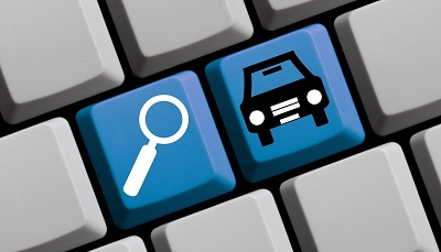 Smart Strategies You Need to Know When Looking for New Cars for Sale