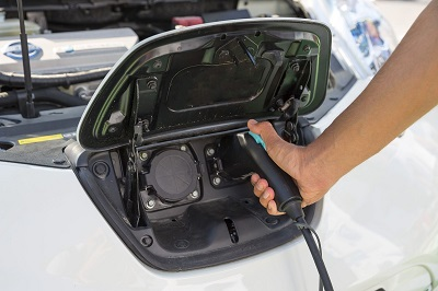 Buying Hybrid Cars: Questions that Have an Impact on Your Decision